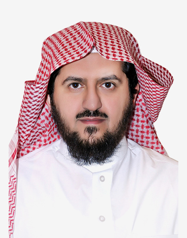 Dr. Abdulaziz is the Managing Partner of AlMoneef Law Firm. He has more than 15 years experience in the field of Sharia, Saudi Arabian and international law. He received his Bachelors degree from the Sharia Faculty of the Imam Mohammad Ibn Saud Islamic University and has a Masters in Comparative Jurisprudence from the Higher Judicial Institute at the same university. In 2011 he was awarded a PhD in Islamic Jurisprudence from King Saud University. In 2013 Dr. Abdulaziz obtained a second Masters in International Commercial Law from the University of Leicester in the UK. With regard to practical experience, he worked as a judge on the Board of Grievances in Riyadh from 2005 to 2011. During this period, he judged a great number of issues and oversaw large contracts which were entered into by companies and government agencies. Recently, after his resignation from the judiciary, Dr. Abdulaziz has been working as a consultant and a lawyer.