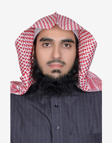 Sheikh Sami has a strong set of qualifications and solid legal experience acquired over more than 16 years. He has a Bachelors degree in Sharia from the Faculty of Sharia at the Imam Mohammad Ibn Saud Islamic University, and a Masters in Comparative Jurisprudence from the Higher Judicial Institute at the same university. With respect to practical experience, Sheikh Sami worked as a judge between 1998 and 2009 in several Saudi courts, most recently in the Mecca Court. After his resignation from the judiciary, he took the position of Director of Legal Affairs in the Council of Business Administration of Sheikh Saleh Al-Rajhi for five years. Recently, Sheikh Sami has committed himself to using his skills and expertise as a legal consultant and a lawyer and he has joined the firm as Counsel.
