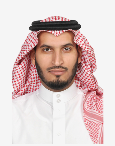 Mr. Mohammad is the Case Manager of the firm. He received his Bachelors degree from the Sharia Faculty of the Imam Mohammad Ibn Saud Islamic University. He then worked as a researcher and judicial assistant in Riyadh Court from 2001 until 2010. During this time he gained significant experience in the management of issues and actions in Saudi courts. Following his resignation in 2010, Mr. Mohammad opted to work as a legal consultant. Owing to his administrative experience in the Saudi courts, he has been made responsible for managing procedural processes in courts. He is also part of the team of qualified lawyers in the firm.
